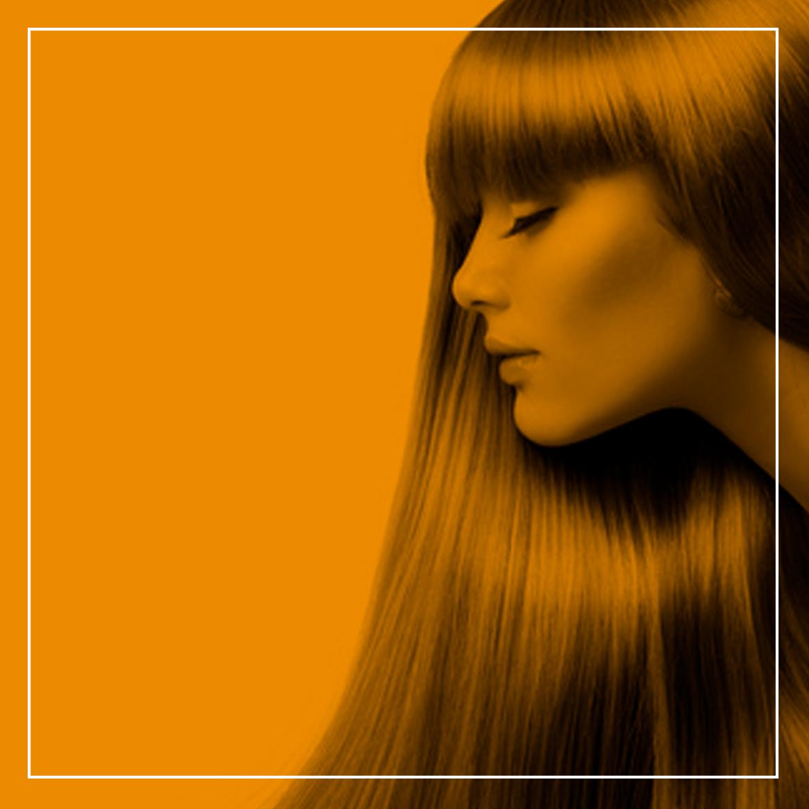 La perdita dei capelli ha risvolti molto importanti nell uomo e ancor più  nella donna al punto da causare un vero stress emotivo e una distorsione  della ... cd09256a21d6