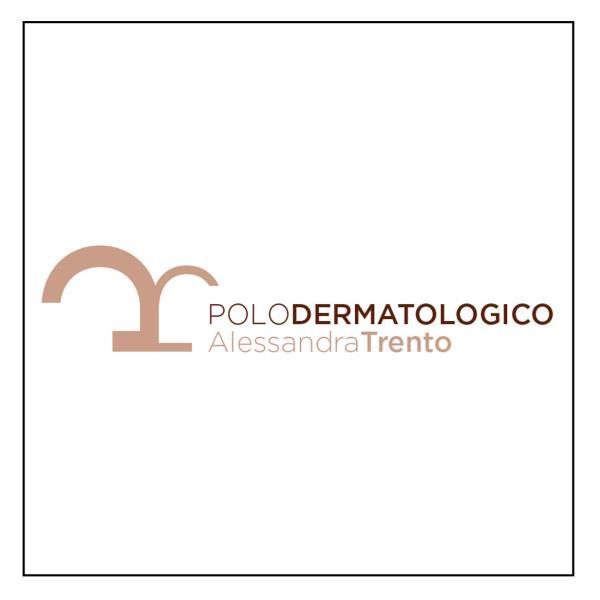 Fontaniva - Polo Dermatologico